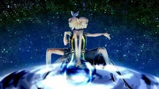 Nightcore - Diamonds