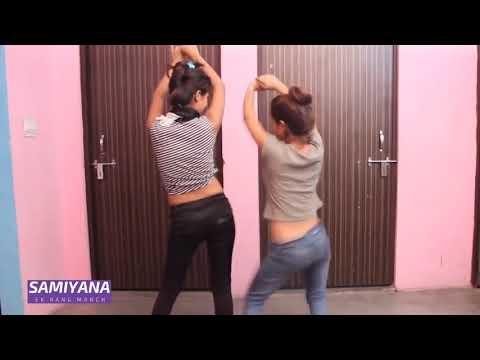 Xxx Mp4 Bhojpuri Item Sex Songs Dil Sa Dil Tak Pawan Singh Mix By Guddu 3gp Sex