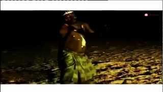 Mapepe Remix Kingwendu feat Dj-Katchey