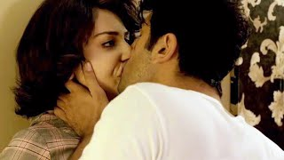 Bombay Velvet | Full Movie Review | Ranbir Kapoor, Anushka Sharma and Karan Johar