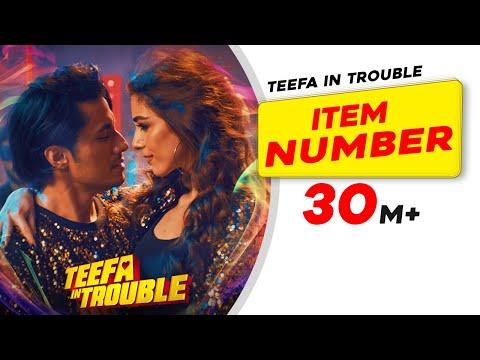 Xxx Mp4 Teefa In Trouble Item Number Video Song Ali Zafar Aima Baig Maya Ali Faisal Qureshi 3gp Sex