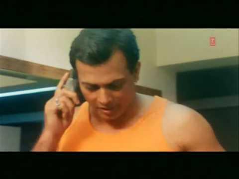 mallu woman sexy banupriya and rathika hot tamilnadu aunty sex with tamil actor kissing sciene