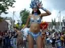 SalsaTO.ca s 2nd Samba on Dundas