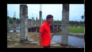 Jan Ra Tui Videos Song By FA. Sumon Model SK. Sujeet