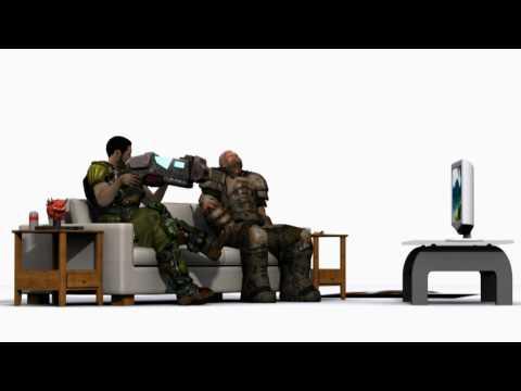 Doom & Sarge - Sound Sleeper