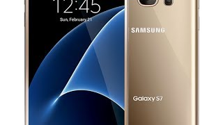 NEW SAMSUNG S7 GIVEAWAY... GET YOUR FREE SAMSUNG S7 NOW!!!