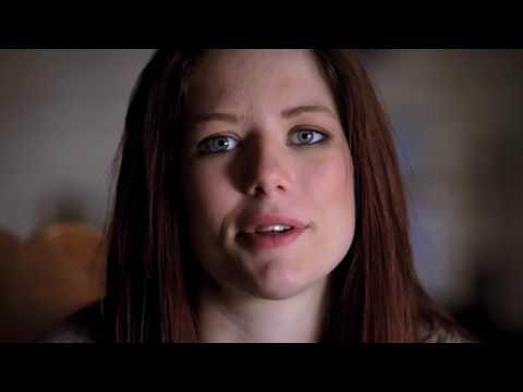 'I Am Jane Doe' documentary takes on child sex-trafficking