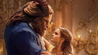 Learn English Through Story   The Beauty and the Beast Elementary Level