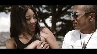 ODYAI x FASCYAH X TSOTA - Malahelo (Official video 2018)