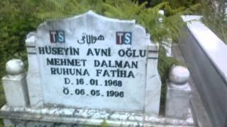 Trabzonspor Beste - 96 Hatrına Söz Verin Bize