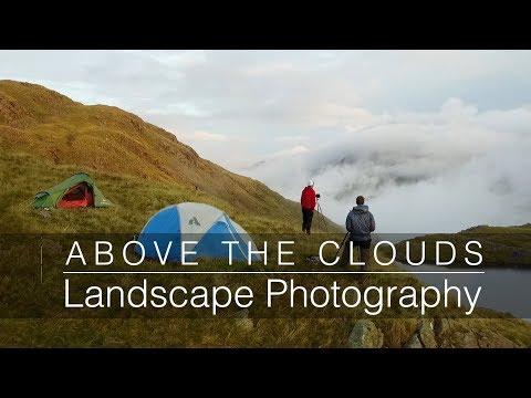 Xxx Mp4 Landscape Photography Camping Long Exposures Canadian Photographers 3gp Sex
