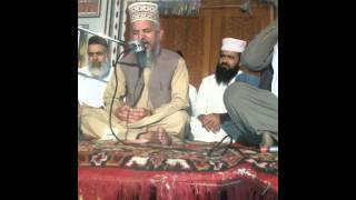 Qari karamat ali naeemi surah wadoha 2016