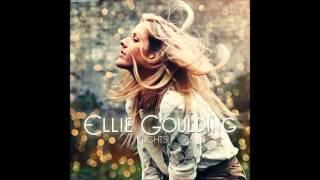 Ellie Goulding - Lights (Project 14 remix) - Free Download