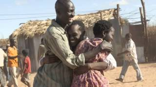Nico and Vinz_Find a Way_The Good Lie Movie Music