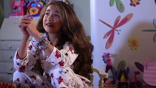 Shaira / No puedo olvidarlo ( Video Oficial)