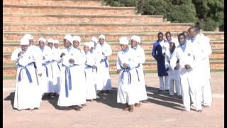 Umndeni ka Jehova - Elamanqamu