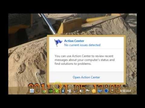Xxx Mp4 Action Center Check Virus Protection Notice 3gp Sex