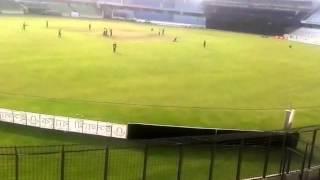 Shere Bangla national stadium, Bangladesh