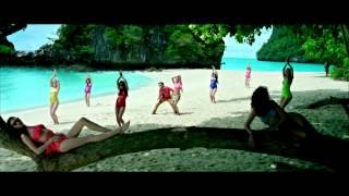 Masala Meenakshi song trailer - idlebrain.com