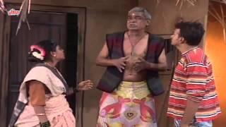 Yetalacha Kharap : Superhit Marathi Drama