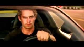 Fast and Furious 67 Charger vs. Supra (No Edit) (DVD Rip).avi