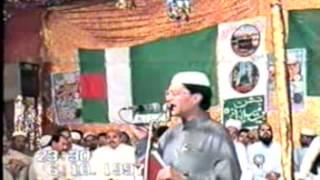 Shabir Ahmad Gondal = Rubyyat