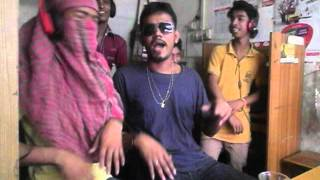 Doi Fuchka Bangla joks 2016 HD by mizanul haque Nony