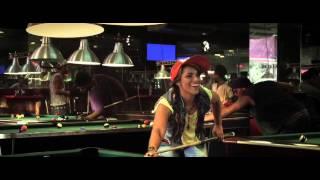 [New Dominican Republic Movies/Films] LA GUNGUNA Movie Trailer (2015)