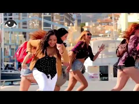 Xxx Mp4 Nithya Menon Unseen Viral Video 3gp Sex