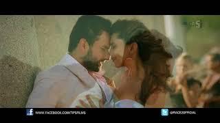 Be Intehaan Atif Aslam  Race 2 2013 Video Song 1080p
