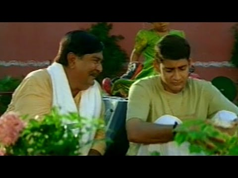 Xxx Mp4 Murari Telugu Movie Part 09 15 Mahesh Babu Sonali Bendre Shalimarcinema 3gp Sex