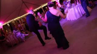 Best Wedding Mother Son Dance!!