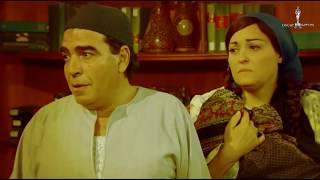 اللى بيحب بجد ميقدرش يبيع حب عمره مهما كانت الضغوط عليه والمغريات !!!!