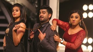 D3 D 4 Dance I Ep 116 - A special surprise for you I Mazhavil Manorama