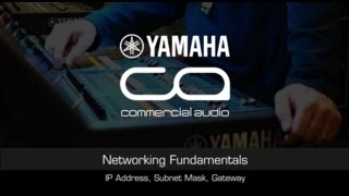 Networking Fundamentals – 01 – Introduction
