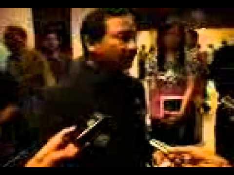 Xxx Mp4 Wawancara Dg Bp Sumarmo Walikota Semarang 3gp 3gp Sex