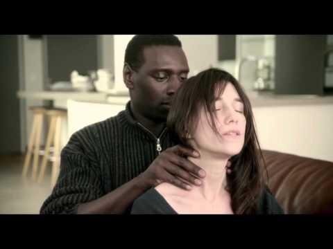 Un Massaggio Sensuale Film Samba