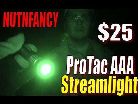Xxx Mp4 Streamlight ProTac AAA Worth 25 By Nutnfancy 3gp Sex