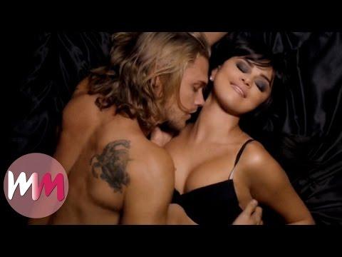 Xxx Mp4 Top 10 Hottest Music Videos 3gp Sex