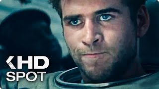 INDEPENDENCE DAY 2: Resurgence Official Super Bowl Spot (2016)