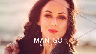 MAN-GO