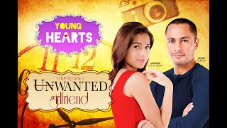 Young Hearts Presents: Unwanted Girlfriend Plug