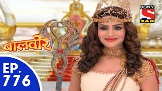 Baal Veer - बालवीर - Episode 776 - 7th August, 2015