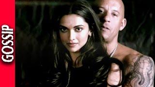 Deepika XXX Movie Release Date Revealed - Bollywood Latest News