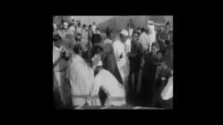 Rare Video ★Osho Conducting Meditation Camp in Pune-1972★.mp4
