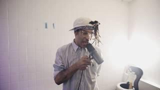 Velvet Negroni - WINE GREEN (Live Video)