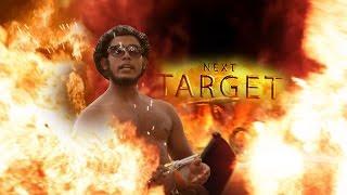 Next Target - The New Short Film HD.Mp4 2016