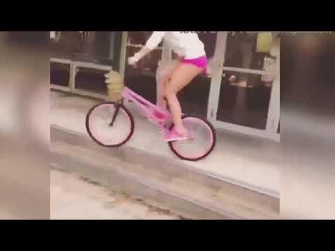 Xxx Mp4 XXx Funny Videos 2018 XXx Watching Funny Fails Compilation XXx HD 06 3gp Sex