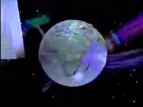MCA Universal Home Video Logo 1994 With Universal Jingles