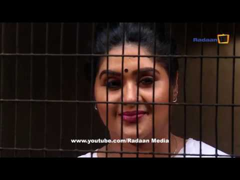 Xxx Mp4 வாணி ராணி VAANI RANI Episode 1729 22 11 2018 3gp Sex